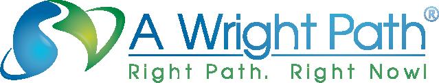 A Wright Path