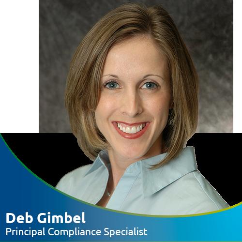 Deb Gimbel