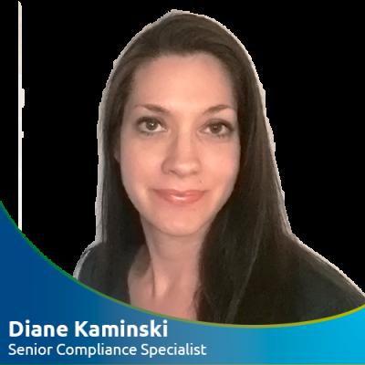 Diane Kaminski