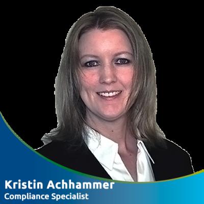 Kristin Achhammer